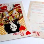invitacion-original-boda-naipe-11