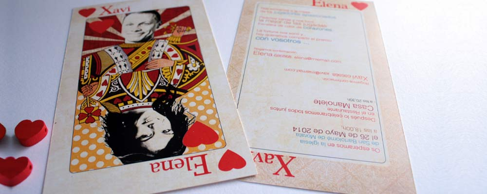invitacion-naipe-juegos
