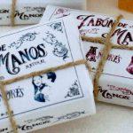 jabon-vintage-bodas