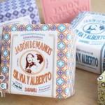 jabones artesanales vintage para bodas-01