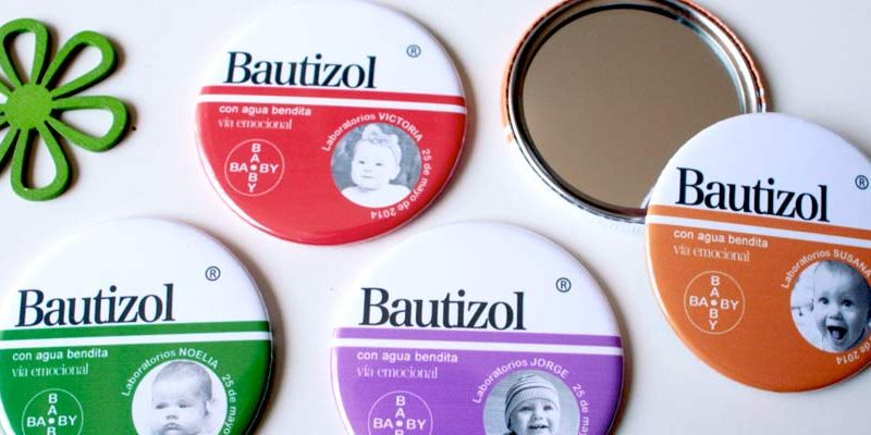 espejos-bautizo-medicamentos