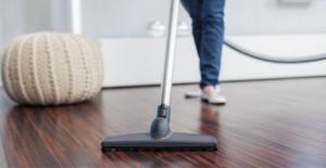 limpieza-domestica-horas