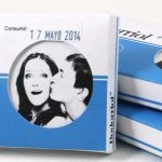 invitacion-boda-original-medicamento