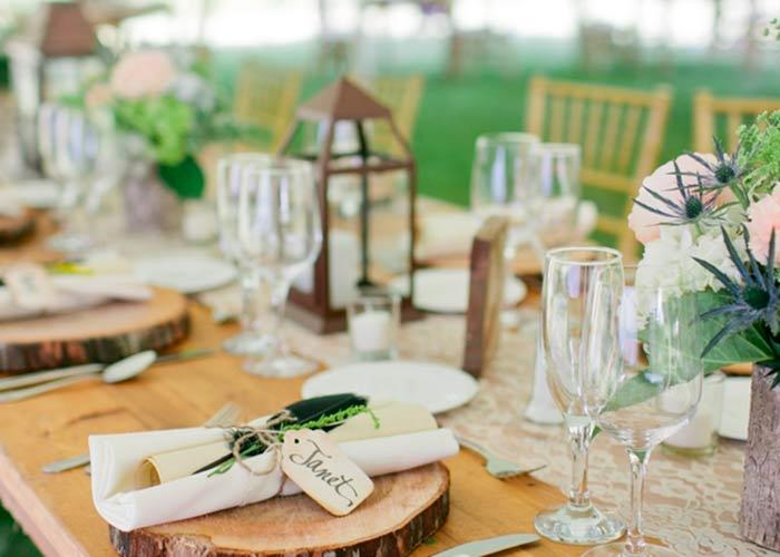 boda-en-casa
