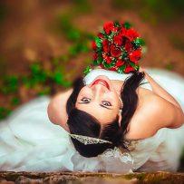 Tu boda en casa – Encárgate de cada detalle tu misma