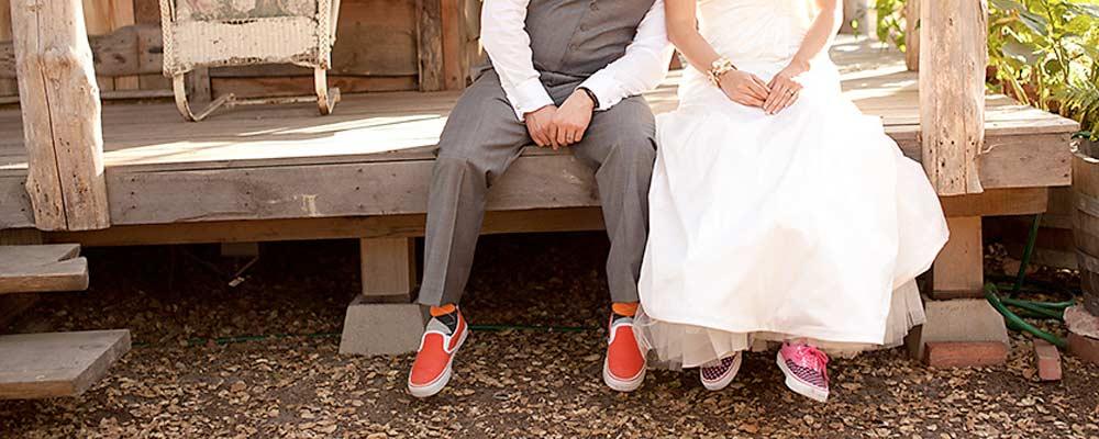 boda-original