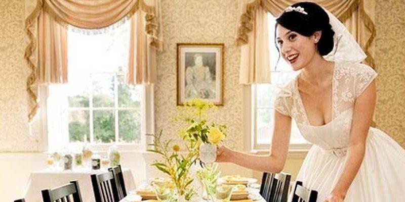 novia-boda-en-casa