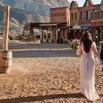 boda-tematica-oeste