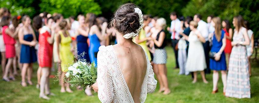 en-la-boda-paso-a-paso