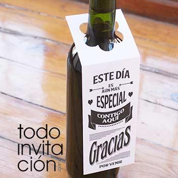 etiquetas-kraft-originales vino