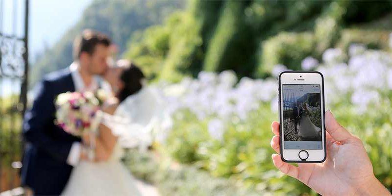 boda-telefono
