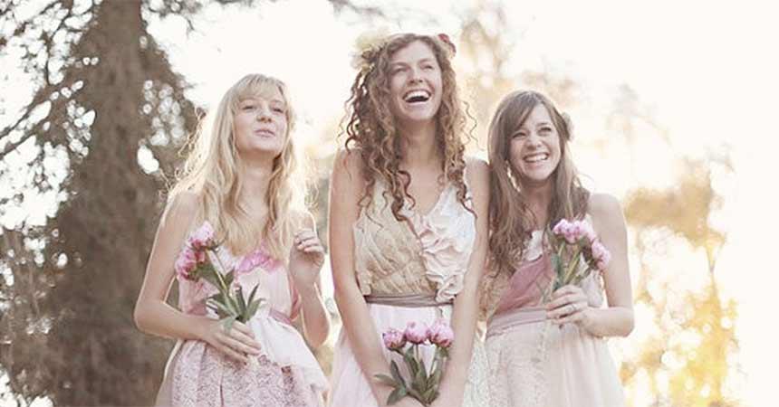 boda express