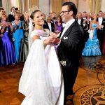 tradicones de boda en el mundo