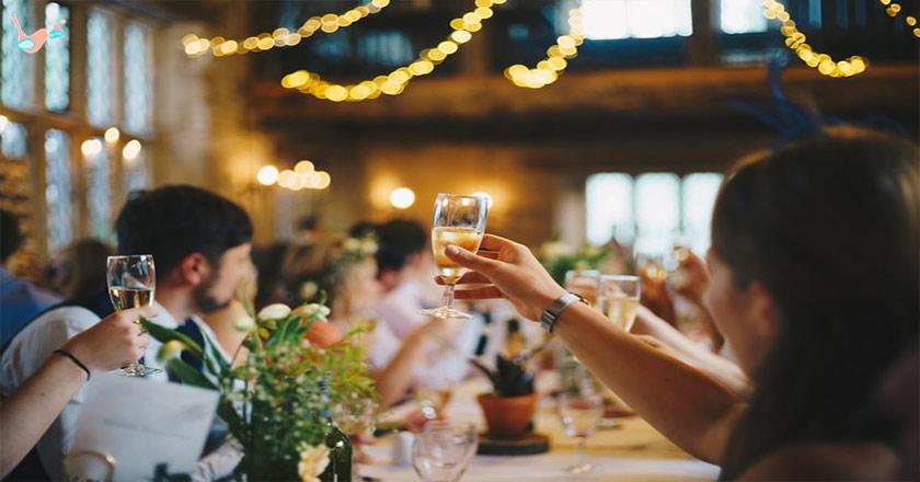 preparativos-boda