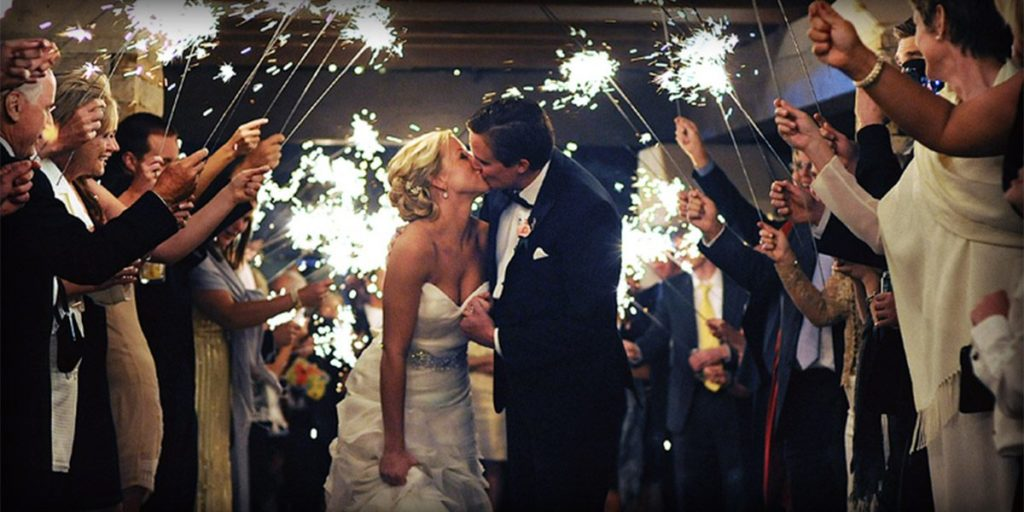 bengalas boda