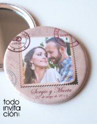 ESPEJO-post-detalle-de-boda