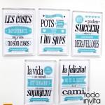 iman frases geniales en catalan