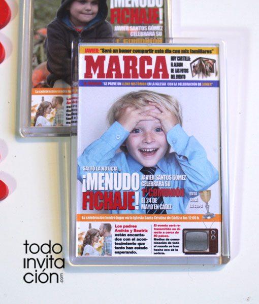 IMAN-MARCA-comunion