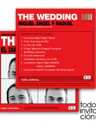 INVITACION-DE-BODA-BEATLES