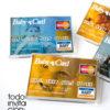Iiman-tarjeta-credito-bautizo