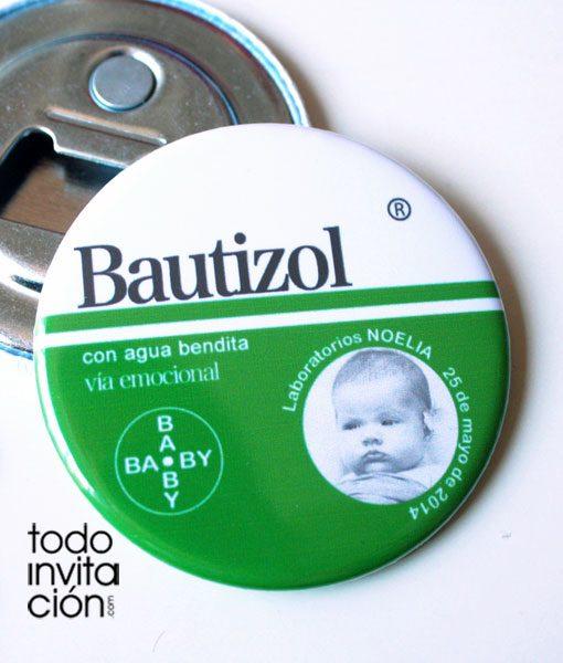 abridor-medicamento-bautizo