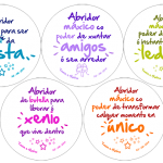 abridores magicos galego