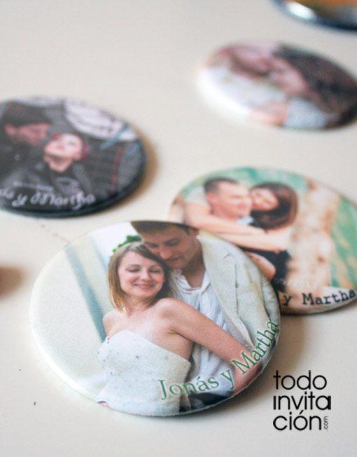 abridores-personalizados-con-foto-para-bodas