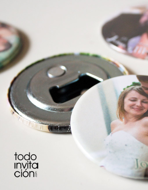 abridores-personalizados-con-foto-para-bodas-2