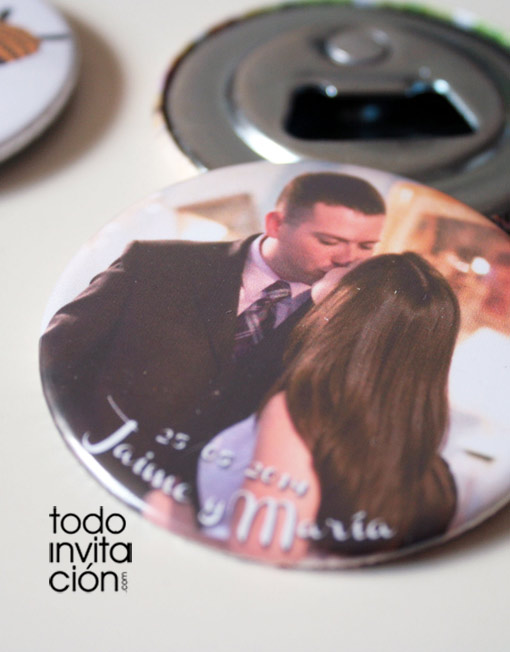 abridores-personalizados-con-foto-para-bodas-5