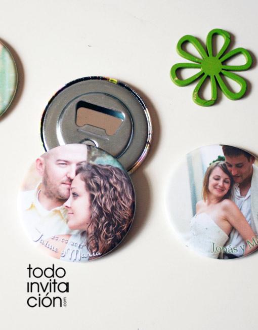abridores-personalizados-con-foto-para-bodas-6