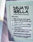 arbol-de-huellas-bautizos-5