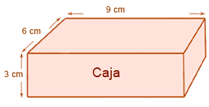 caja-carrete
