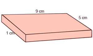 caja-medicamento