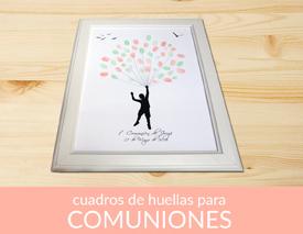 cuadro-huellas-comunion