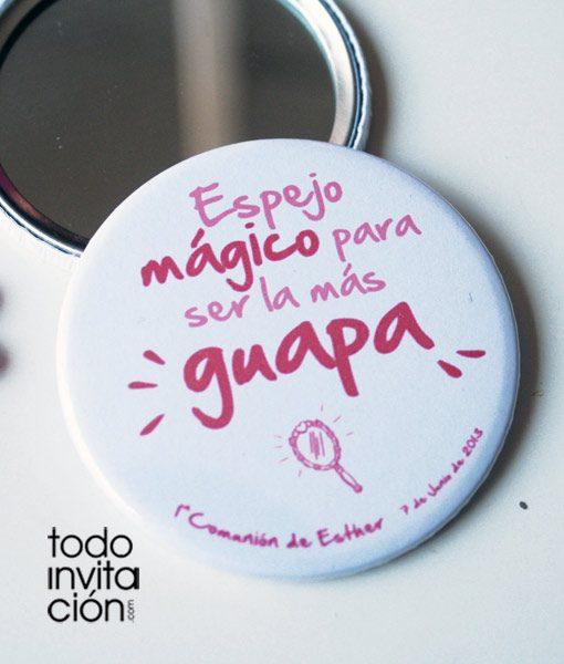 espejo-magico-comunion