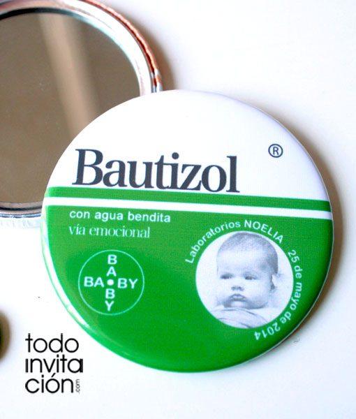 espejo-medicamento-bautizo
