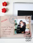 iman-carta-post-para-bodas