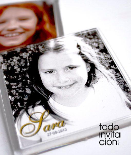 iman-foto-comunion-2