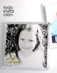 iman-foto-comunion