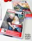 iman-original-revista-boda