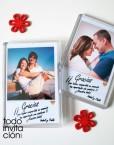 iman-polaroid-para-bodas