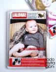 iman-portada-revista-bautizo