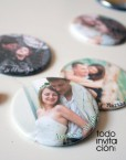 iman-redondo-con-foto-para-bodas-1 copia