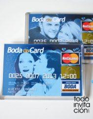 iman-tarjeta-credito-bodas