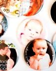 iman-personalizados-con-foto-para-bautizo