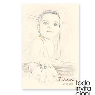 invitacion-bautizo-lapiz-1