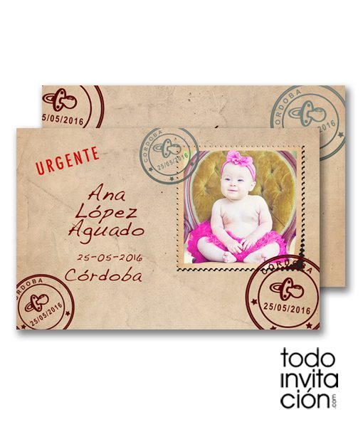 invitacion-bautizo-post-baby