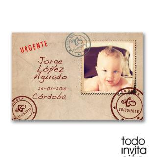 invitacion-bautizo-post-baby