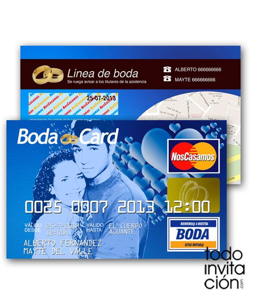 invitacion-boda-card-tarjeta-credito