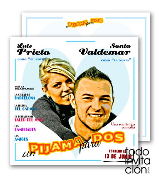 invitacion-boda-cartel-de-cine-1